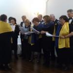 Il Coro delle Sirene e degli Usignoli