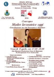 1 locandina evento young