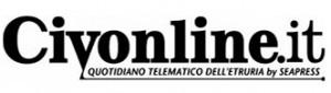 logo-civonline