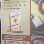 1_locandina evento