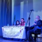 Patrizia  Bravetti, Presidente sezione Fidapa BPW Italy di Civitavecchia
