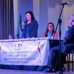 Annamaria Turchetti, Vice Presidente Fidapa BPW Italy del Distretto Centro