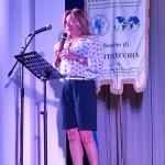 Cristina Matranga, Direttore Generale ASL ROMA4